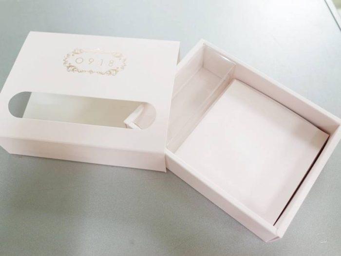 彩盒刀模,彩盒设计,纸盒印刷厂,彩盒印刷厂,彩盒制作,纸盒制作,包装盒