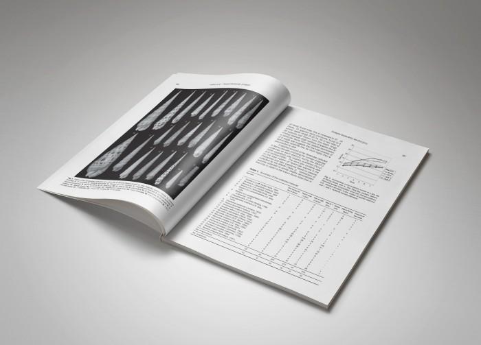 學術 期刊 印刷 排版 原文 台北市