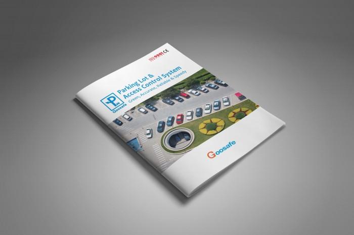產品 宣傳 型錄 印刷 台北市 設計