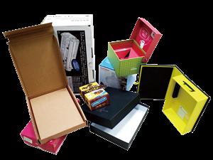 包裝盒印刷,紙盒印刷,彩盒印刷,台北印刷廠,新北市印刷廠,包裝盒設計,紙盒設計,環保紙盒,包裝紙盒,包裝盒製作,包裝彩盒,彩盒包裝,包裝盒版型,紙盒版型,包裝盒刀模,紙盒刀模,彩盒刀模,彩盒設計,紙盒印刷廠,彩盒印刷廠,彩盒製作,紙盒製作,包裝盒製作,塑膠包裝盒,塑膠彩盒, 珍珠卡, 珍珠彩盒, 珍珠光, 珍珠印刷,包裝,印刷,設計,彩盒,刀模,加斌