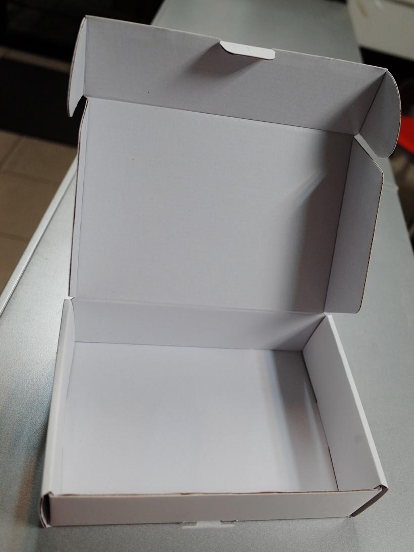 包裝盒印刷,紙盒印刷,彩盒印刷,台北印刷廠,新北市印刷廠,包裝盒設計,紙盒設計,環保紙盒,包裝紙盒,包裝盒製作,包裝彩盒,彩盒包裝,包裝盒版型,紙盒版型,包裝盒刀模,紙盒刀模,彩盒刀模,彩盒設計,紙盒印刷廠,彩盒印刷廠,彩盒製作,紙盒製作,包裝盒製作,塑膠包裝盒,塑膠彩盒, 珍珠卡, 珍珠彩盒, 珍珠光, 珍珠印刷,包裝,印刷,設計,彩盒,刀模