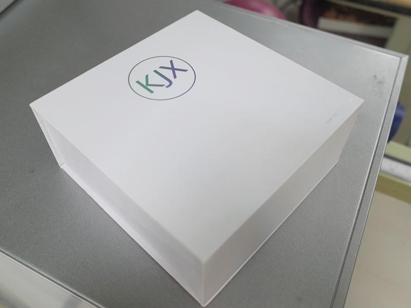 包裝盒印刷,紙盒印刷,彩盒印刷,台北印刷廠,新北市印刷廠,包裝盒設計,紙盒設計,環保紙盒,包裝紙盒,包裝盒製作,包裝彩盒,彩盒包裝,包裝盒版型,紙盒版型,包裝盒刀模,紙盒刀模,彩盒刀模,彩盒設計,紙盒印刷廠,彩盒印刷廠,彩盒製作,紙盒製作,包裝盒製作,塑膠包裝盒,塑膠彩盒,pvc包裝盒,pet包裝盒,pvc彩盒