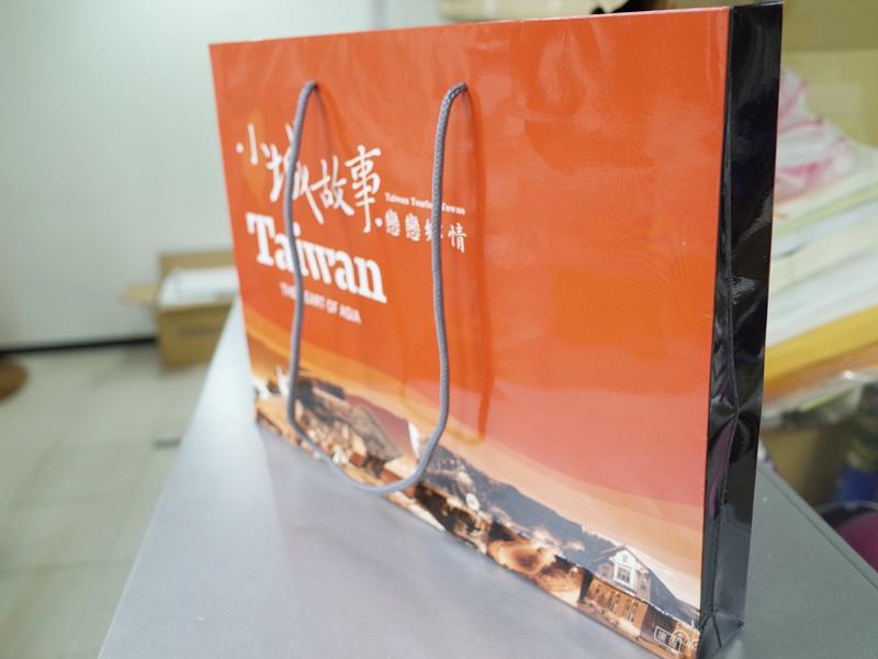 紙袋印刷,手提袋印刷,手提紙袋印刷,台北印刷廠,新北市印刷廠,紙袋設計,環保紙袋,紙袋製作,紙袋版型,紙袋公版,紙袋刀模,紙袋印刷廠,紙袋製作