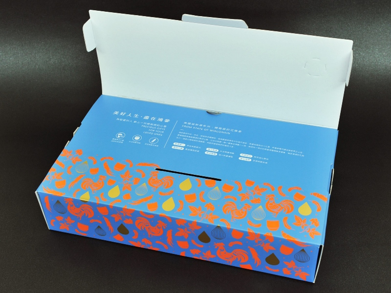 包裝盒印刷,紙盒印刷,彩盒印刷,台北印刷廠,新北市印刷廠,包裝盒設計,紙盒設計,環保紙盒,包裝紙盒,包裝盒製作, 包裝彩盒,彩盒包裝,包裝盒版型,紙盒版型,包裝盒刀模,紙盒刀模,彩盒刀模,彩盒設計,紙盒印刷廠,彩盒印刷廠,彩盒 製作,紙盒製作,包裝盒製作,塑膠包裝盒,塑膠彩盒, 珍珠卡, 珍珠彩盒, 珍珠光, 珍珠印刷,包裝,印刷,設計,彩盒,刀 模,加斌
